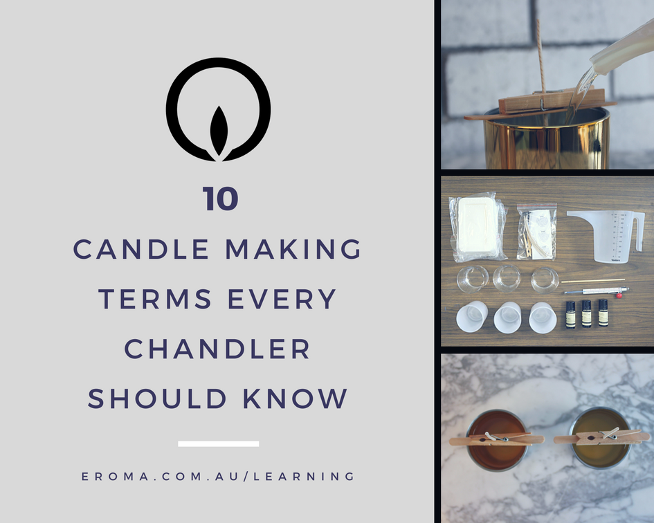10 candle making terms every chandler should know.png