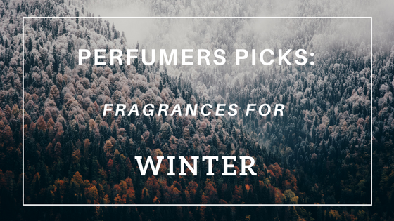 winter picks blog header