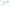 IEMA Foundation Certificate in Environmental Management