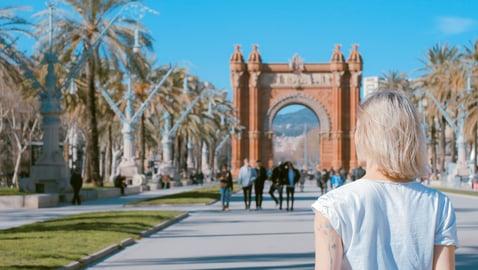 Barcelona9 (2) (1)