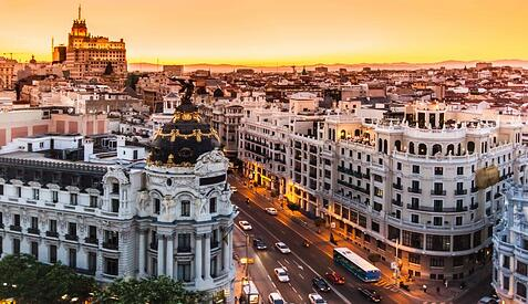 madrid-city-780x450 (1)