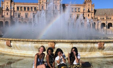 rainbow_girls_madrid_malika-e1547134197163