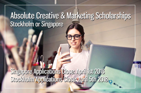 scholarships_both-1