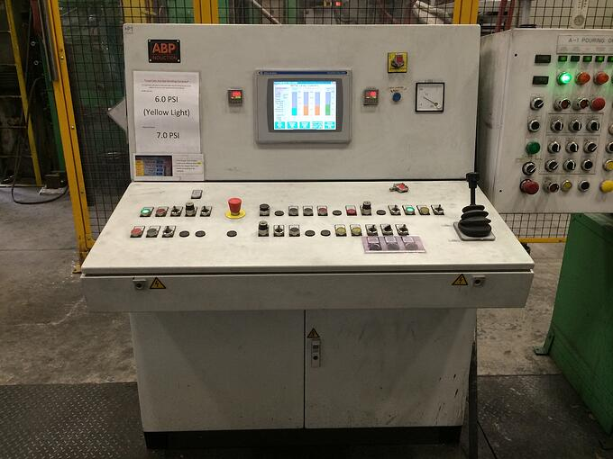 How (and Why) to Switch Your Automation and Control System Integrator