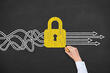 5 Commonly Overlooked Information Security Risks for Businesses