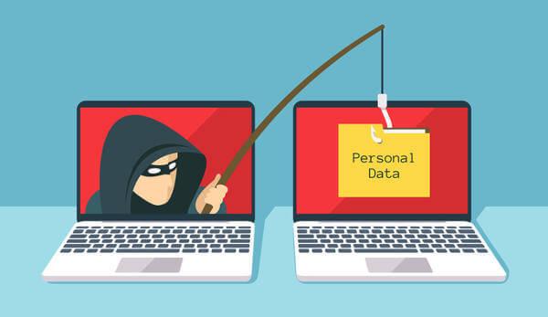 social engineering scams