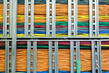 7 Reasons Structured Cabling is Important for Businesses