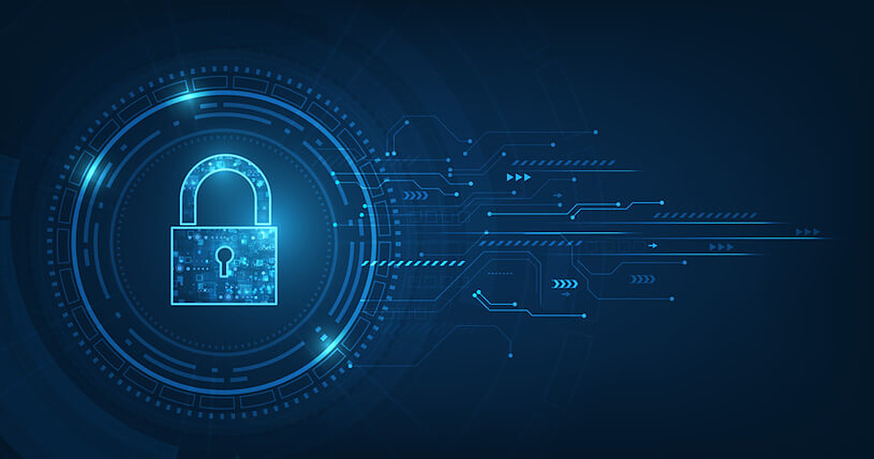 Cyber Security Trends to Expect in a Post COVID-19 World