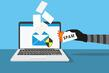 How to Block Spam Emails From Creeping Into Your Inbox