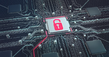 Windows Vulnerability: How Safe is the Average PC Machine?