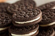 The 7 Sweetest Android Oreo Features