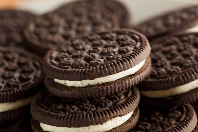 android oreo features featured.jpg