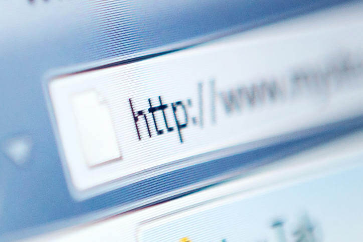 best web browser compress.jpg