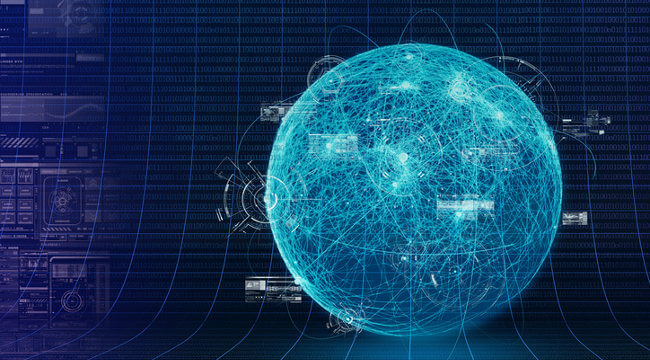 How Botnet Attacks Cause Tons of Damage