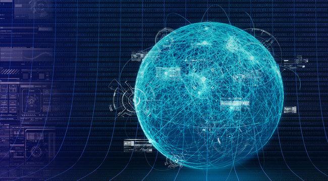 botnet attacks-1
