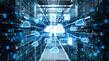 What Business Owners should Know About Cloud Backup