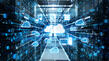 What does the Future of Cloud Computing Hold?