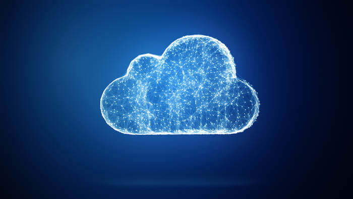 Understanding Cloud Services for Business: a Simple Explanation