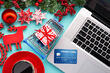 6 Must-Know Computer Security Tips for Holiday Shopping