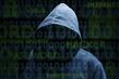 The Most Controversial Hacking Cases of 2015