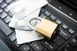 How Small Businesses can Combat Credit Card Fraud