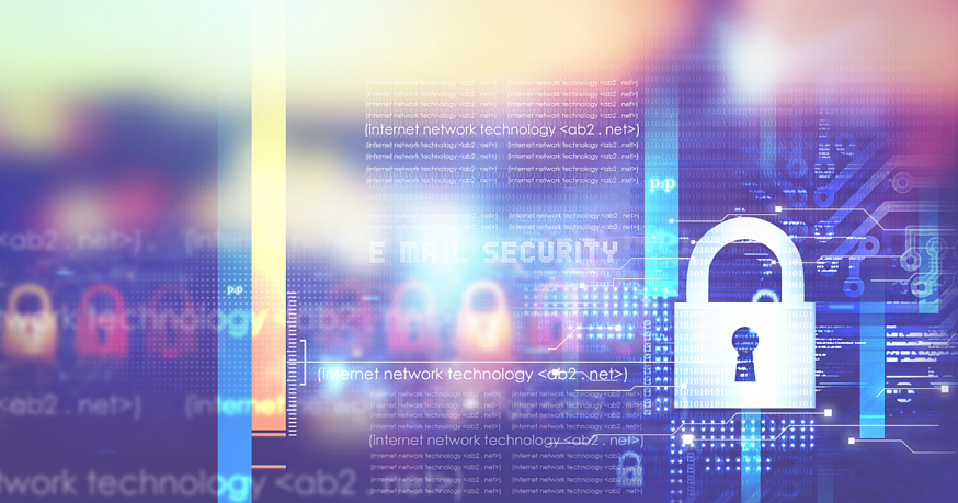Is Your Company's Cyber Incident Response Time Fast Enough?