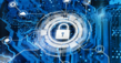 United States Could Appoint Cyber Security Leaders for Each State