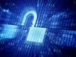 4 Data Breach Protection Tips for Small Business Owners