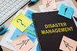 7 Critical Parts of a Successful Disaster Recovery Plan