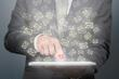 Effective Email Organization Tips to Keep You Sane at Work