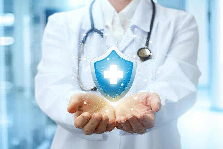 health care cyber security threats