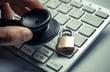 HIPAA Compliance: A Basic Summary