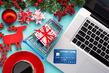 How to Avoid Holiday Scams in 2018