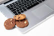 How to Delete Cookies and Clear Cache on your Web Browser