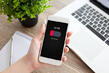 How Extend Battery Life on your Smartphone in 2018