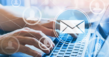 How to Schedule an Email in Outlook 365, 2019, 2016, 2013 and 2010