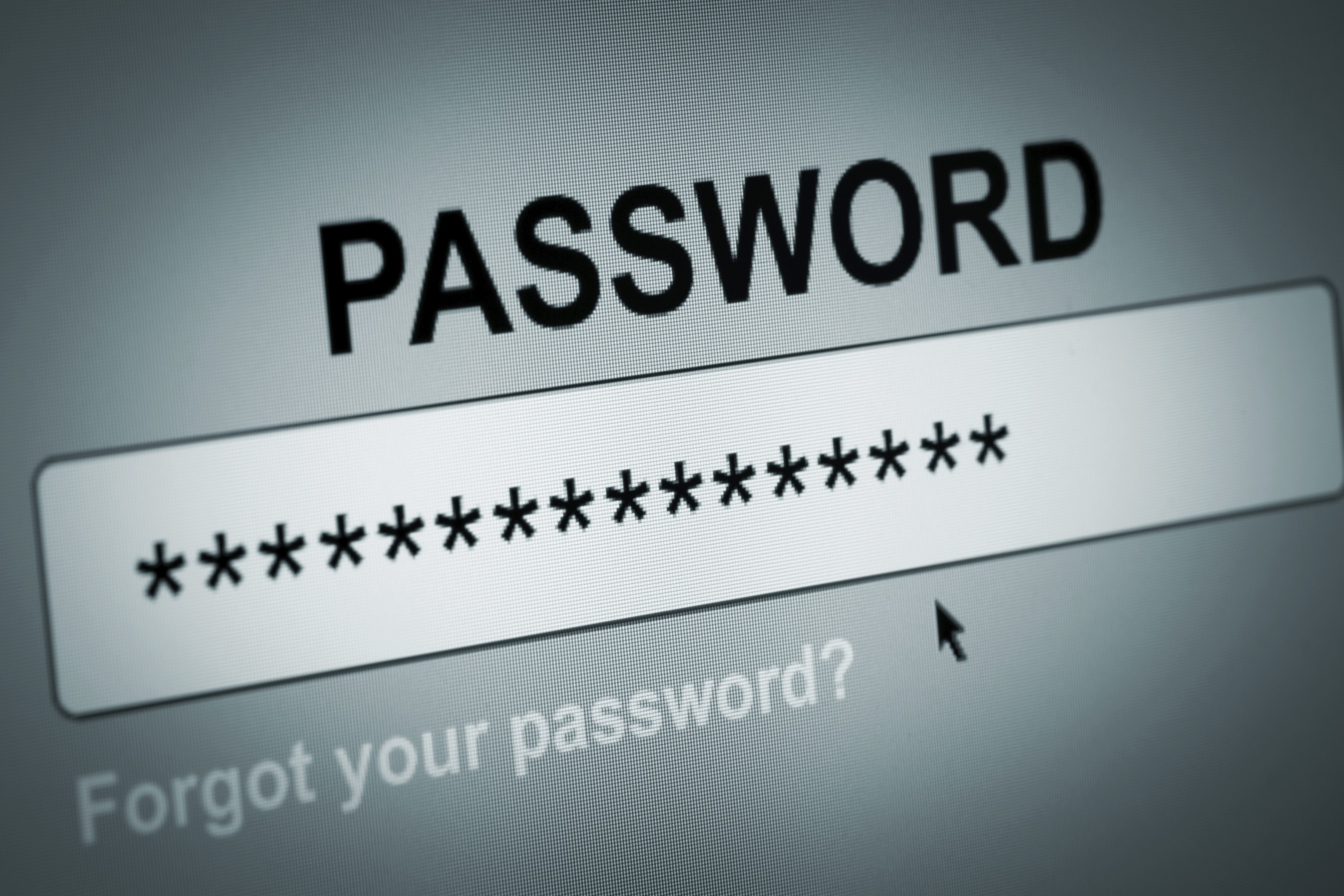 Learn How to Change your Password on Any Device
