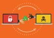 What You Need to know about KeyPass Ransomware