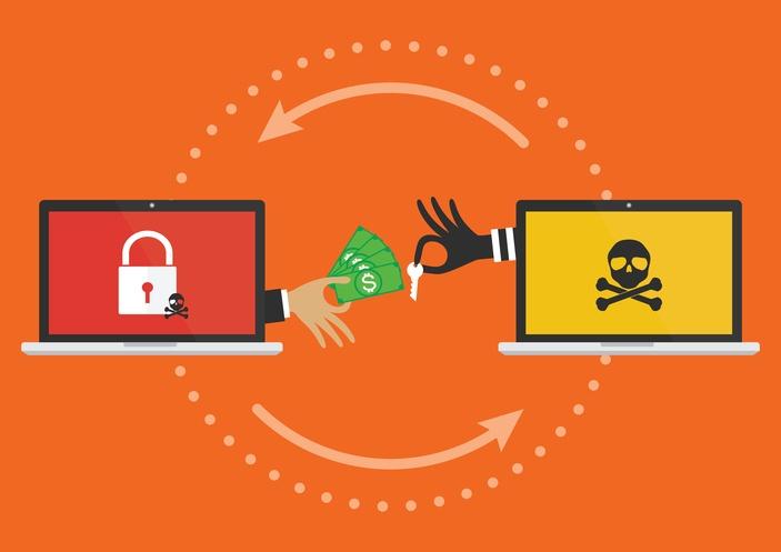 keypass ransomware
