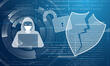 How to Prevent Man in the Middle Attacks from Stealing Data