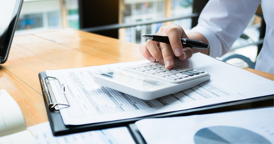 5 Simple Steps to Set and Manage an IT Budget Successfully