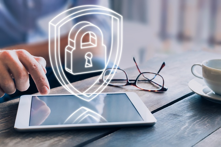 national cyber security awareness month business