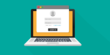 7 Key Reasons to Use a Password Manager