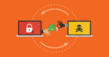 Should You Pay Ransomware?