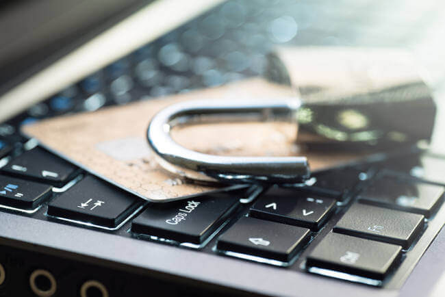 A Brief Guide to PCI Compliance