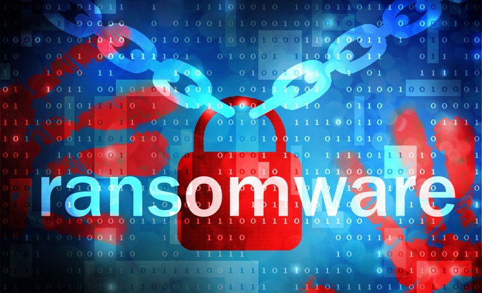 ransomware 84-1