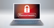 Orange County Ransomware Attack Delayed Start of School Year