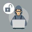 Ransomware Attacks now Target Remote Desktop Protocol