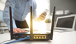 4 Dangerous Router Attacks to Watch Out For