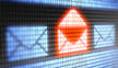 How to Identify a Spam Email vs. a Real Email